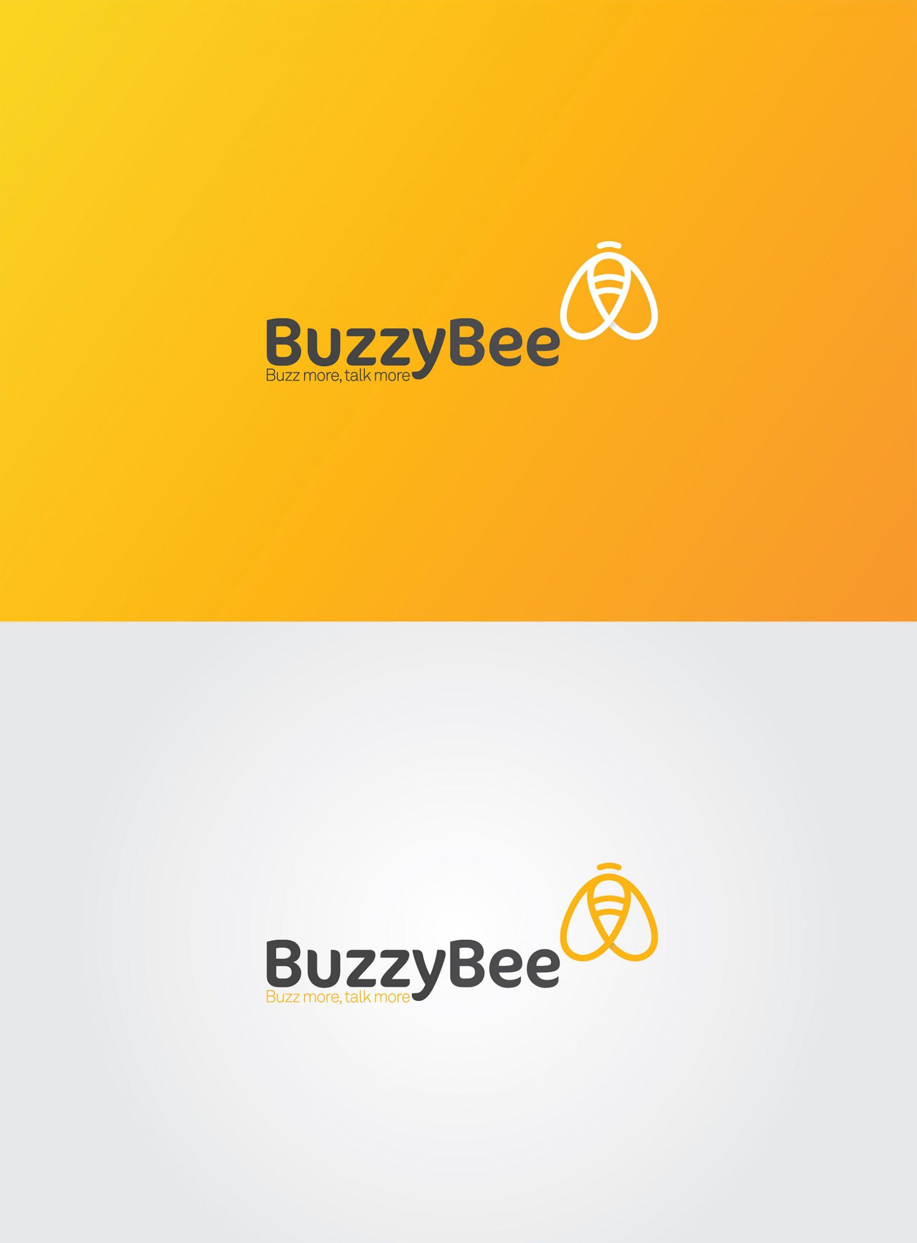BuzzyBeeAd.2