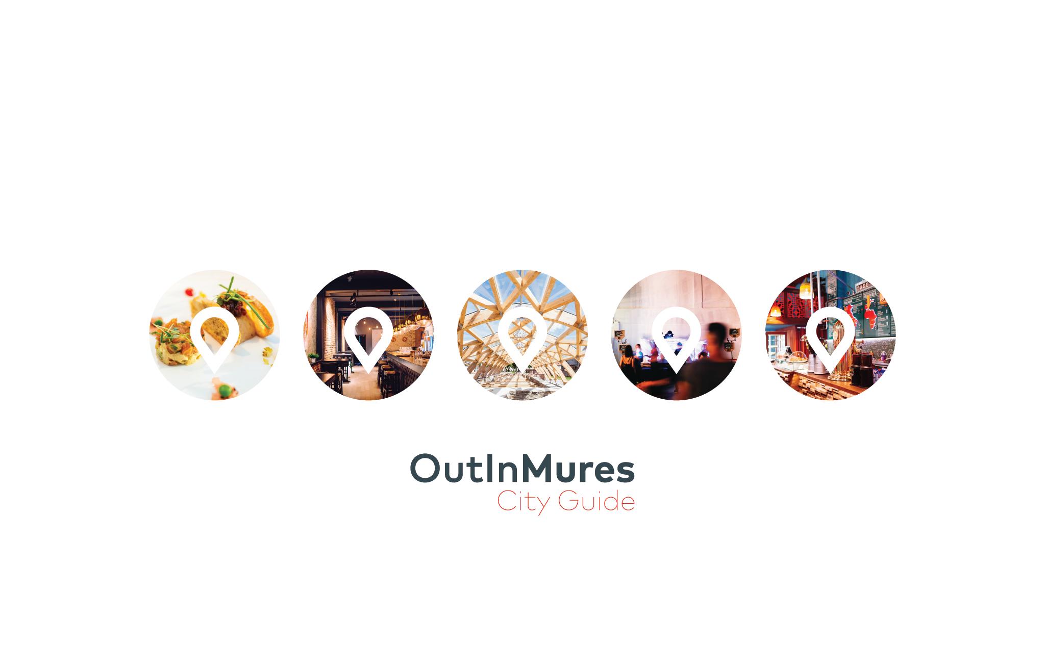 OutInMures_6