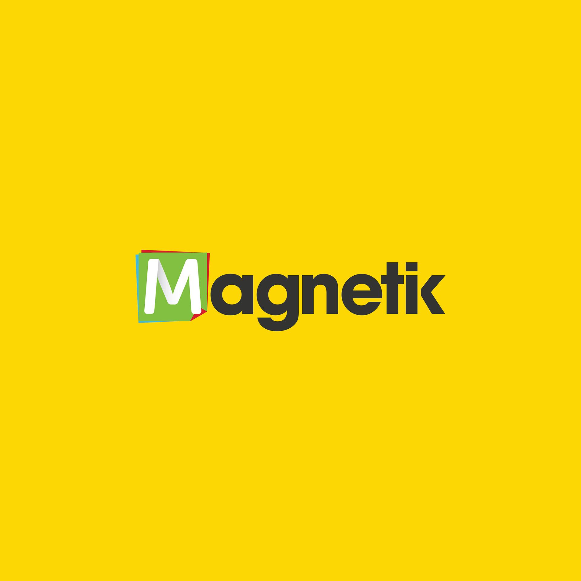 magnetik_1
