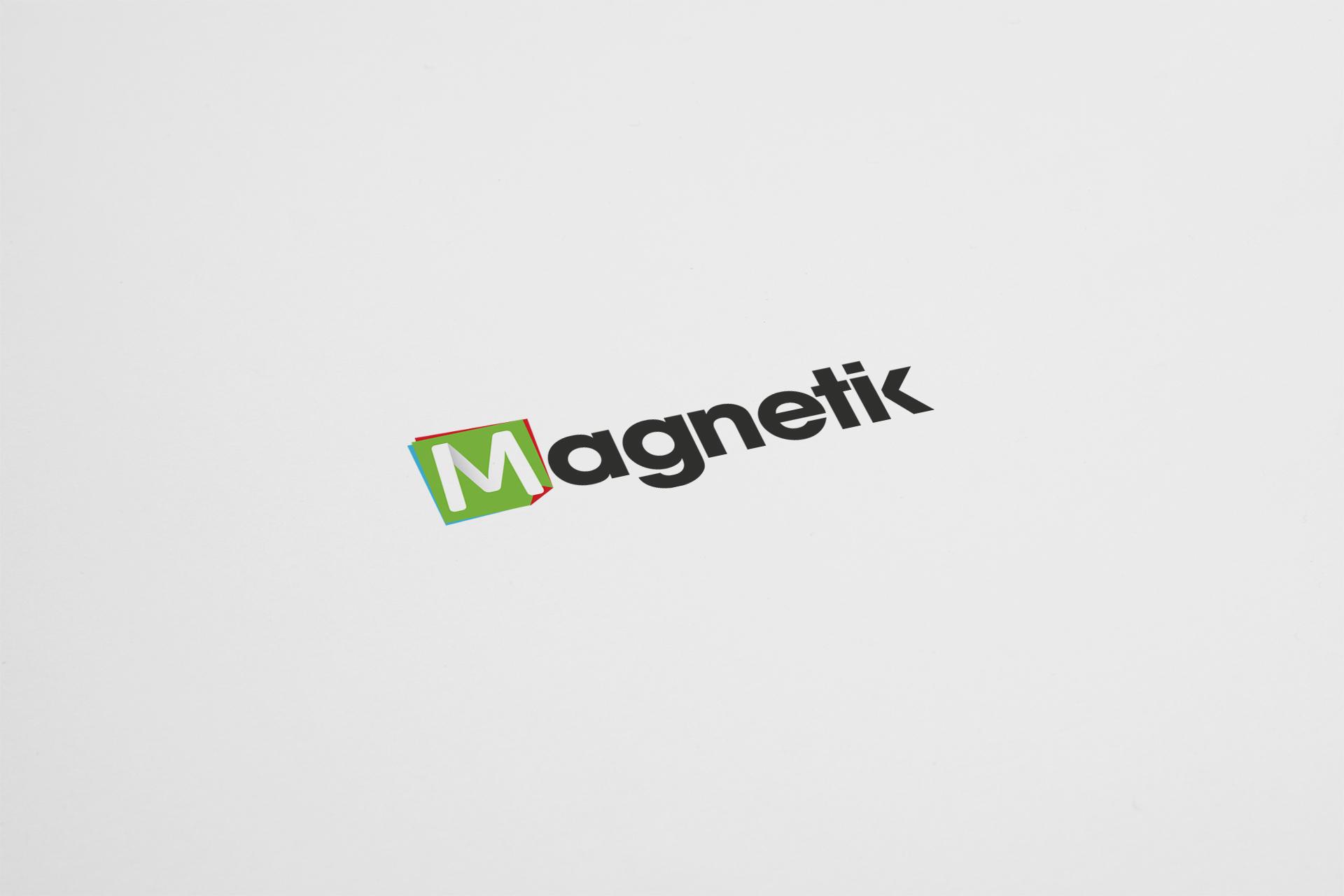 magnetik_2