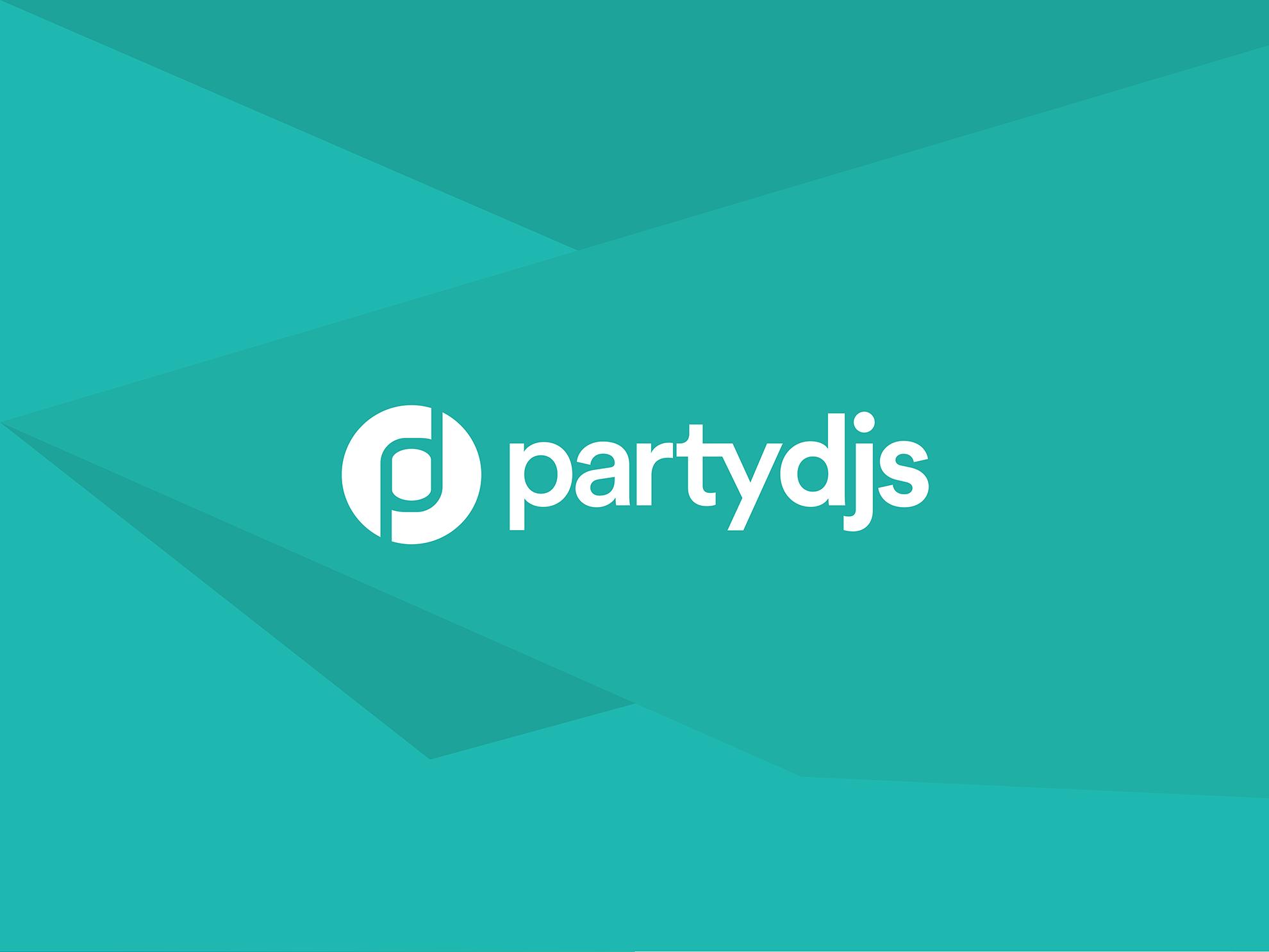 partydjs_2
