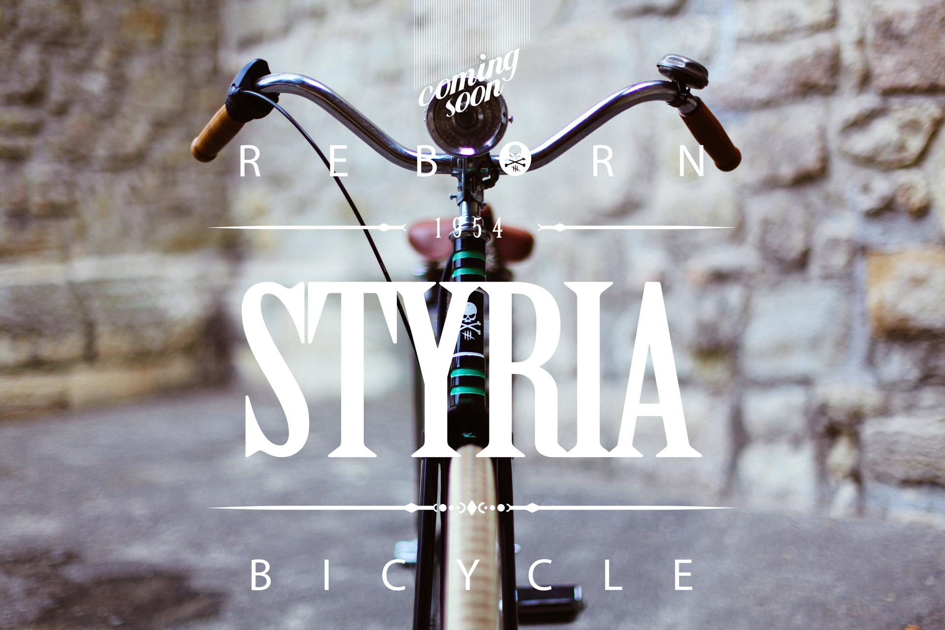 Coming-soon-Styria