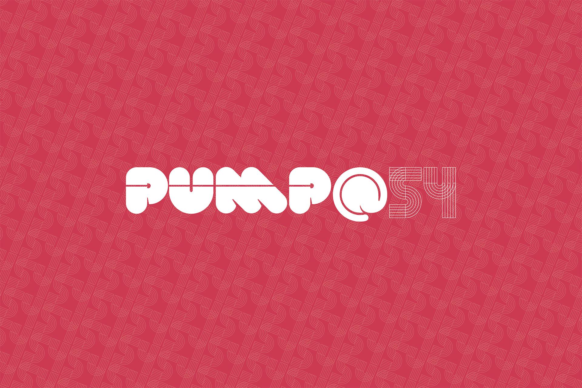 PUMP@54_O