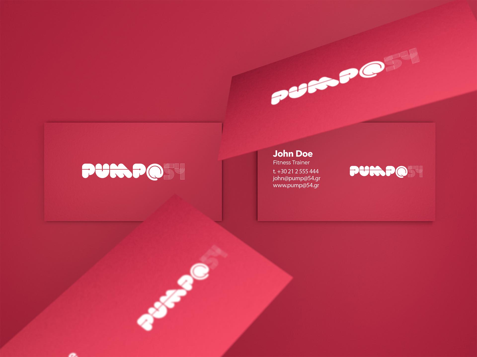 pump@54-cards